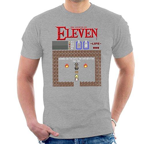 zelda-stranger-things-the-legend-of-eleven-mens-t-shirt