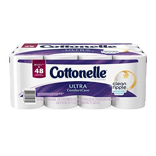 cottonelle-ultra-comfort-care-double-roll-toilet-paper-154-sheets-24-count-by-cottonelle