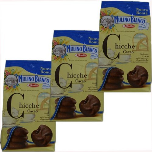 3x-mulino-bianco-kekse-chicche-cacao-200-g
