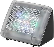 AVANTEK Simulador Televisión de Seguridad LED TV para Protección Contra el Robo