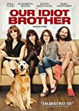 Our Idiot Brother Movie Poster 70 X 45 cm