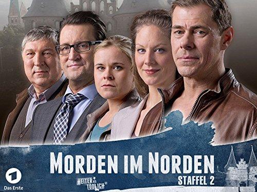 Morden Im Norden Staffel 2