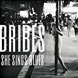 She Sings Blues