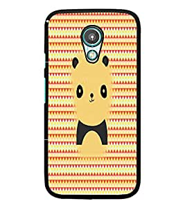 PrintDhaba Cartoon D-5627 Back Case Cover for MEIZU M1 NOTE (Multi-Coloured)