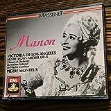 Massenet, Jules Classical Music