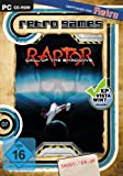 Raptor - Call of the Shadows - Retro Games - [PC] -
