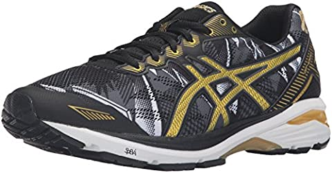 Asics GT-1000 5 GR Men US 8 Multi Color Running
