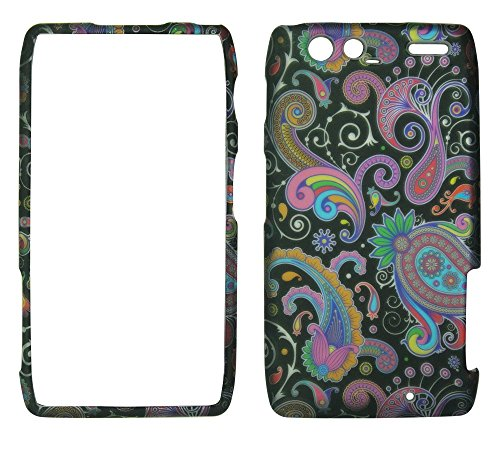 2d-black-paisley-motorola-droid-razr-maxx-xt913-xt916-verizon-case-cover-hard-protector-phone-cover-