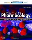 Rang & Dale's Pharmacology, 7e