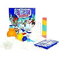 Frozen Science Kit-