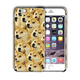 Generic Friends Iphone 5s Cases - Best Reviews Guide