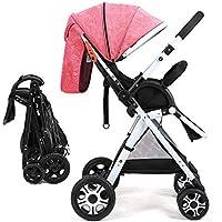 Amazon.es: Maxi-Cosi - Viaje / Carritos y sillas de paseo ...