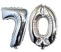 CONSIGLI UTILI: Gonfiare i palloncini esclusivamente ad aria e con una pompa manuale specifica per palloncini (non inclusa) per evitare di danneggiare la valvola o il palloncino stesso. Non è necessario saldare i palloncini in quando dotati d...