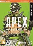 Apex Legends Octane Edition | Téléchargement PC - Code Origin