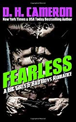 Fearless - A Big Girls & Bad Boys Romance