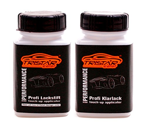 2-x-50-ml-lackstift-set-perodua-per9702-sinaran-silv-p-m-1997-2000