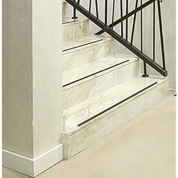 17 Anti Slip Stair Strips Slip Guards Anti Slip Tape