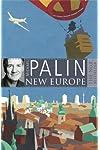 https://libros.plus/new-europe/