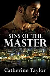 Sins of the Master: Sequel to Master (English Edition)