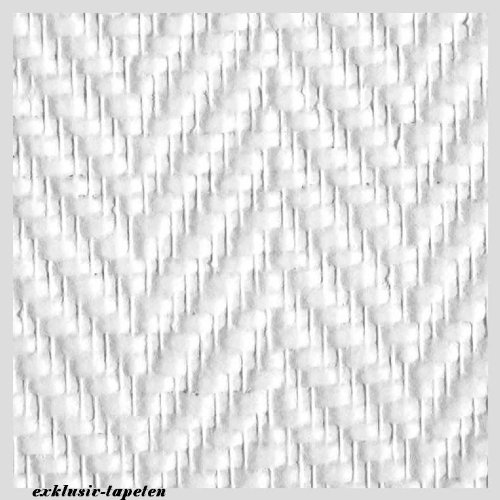 glasfasertapeten-glasdekogewebe-vorgrundiert-no5-306eur-m