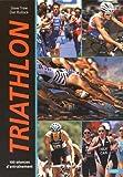 Triathlon : 100 séances d'entraînement