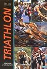 Triathlon - 100 séances d'entraînement