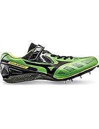 Amazon.it  scarpe chiodate velocità - Includi non disponibili ... 375547a3330