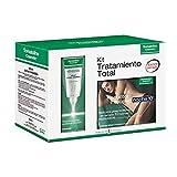 Somatoline Cosmetic - Total treatment kit