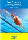 Easy Freestyle Swimming [DVD] [2008] [NTSC]