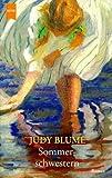 Sommerschwestern - Judy Blume