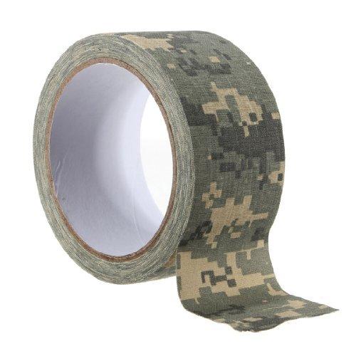water-wood-196x-393army-camo-fabric-tape-gun-rifle-stealth-wrap-desert-shooting-hunting-fishing-camo