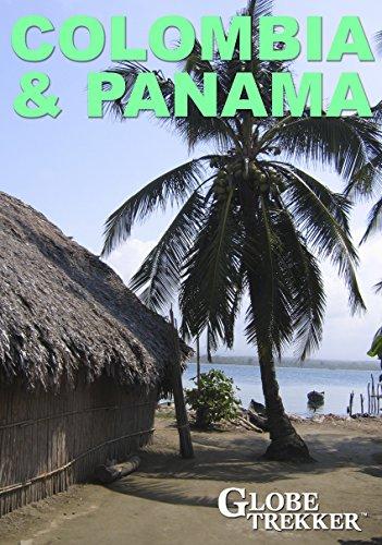 Kuna Panama (Globe Trekker - Colombia & Panama [OV])