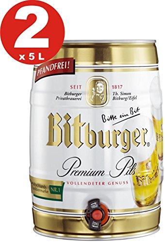 2-x-bitburger-pils-premium-5-litros-barril-de-fiesta-48-vol