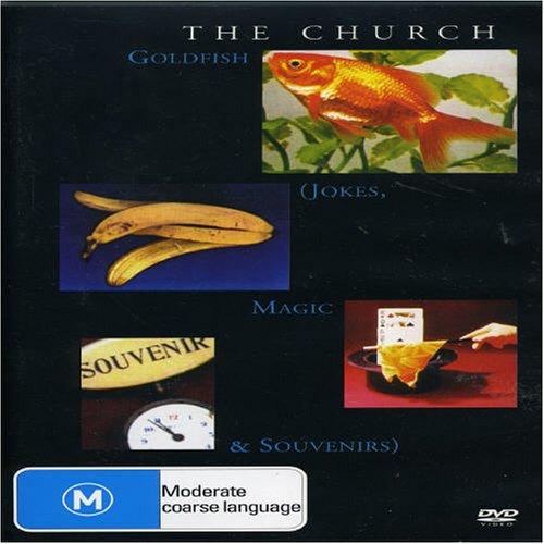 goldfish-jokes-magic-souvenirs-dvd-region-1-ntsc