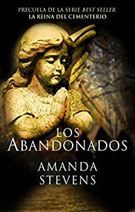 Los abandonados par Amanda Stevens