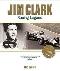 Jim Clark: Racing Legend