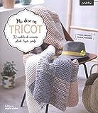 Telecharger Livres Ma deco en tricot 32 mobiles de coussins plaids tapis poufs (PDF,EPUB,MOBI) gratuits en Francaise