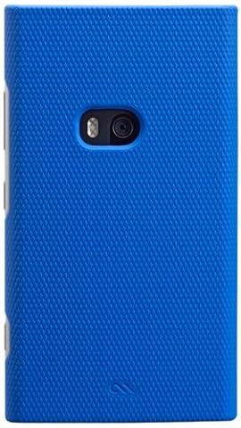 Case-Mate CM024886 Tough Case für Nokia Lumia 920 blau/grau