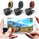 BEAUTOP Mobile Game Joystick Gaming Controller for Touch Screen Phone legend Game And More