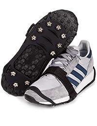 ShoesShoes Boots Women's Online Amazon inCart2india 6fyIbgY7v