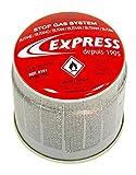 Belflex 8191–Cartouche de gaz butane