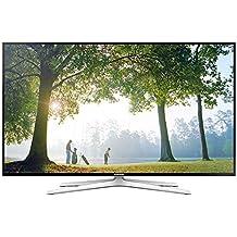 Samsung UE55H6400 140 cm (Fernseher,400 Hz )