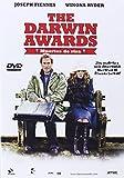 Darwin Awards [DVD]