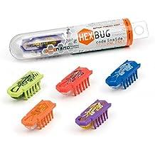 HEXBUG Nano Newton - Robot Insects by Hexbug