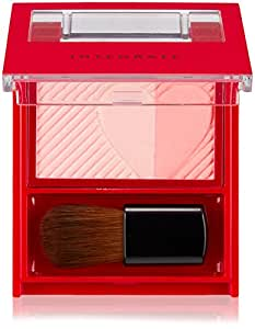 SHISEIDO INTEGRATE Cheek Stylist PK272