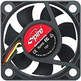Spire SP05015S1M3 Ventilateur de boîtier