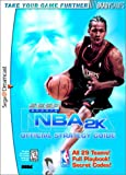2k Games Pc Games - Best Reviews Guide