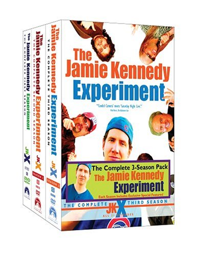 jamie-kennedy-experiment-3-season-pack-import-usa-zone-1