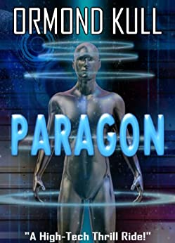Paragon by [Kull, Ormond]