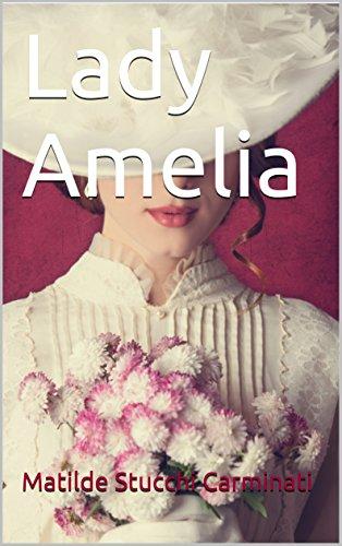 lady-amelia